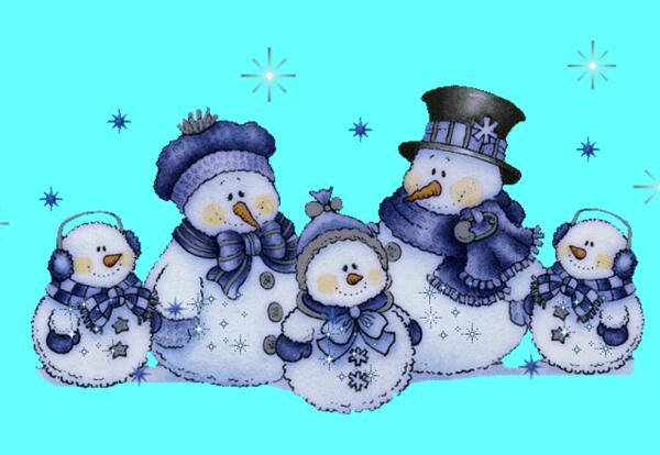 Addobbi natalizi natale auguri - Addobbi natalizi sulla tavola ...