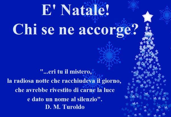 Poesie Di Natale Infanzia.Poesie Di Natale Per I Buoni Propositi Dei Bambini Natale Auguri