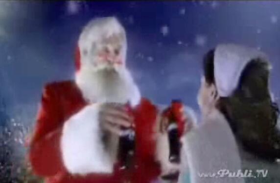 Auguri Di Natale Anni 50.Index Of Natale Auguri Video