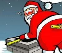 Vignette Di Auguri Di Buon Natale.Vignette Di Natale